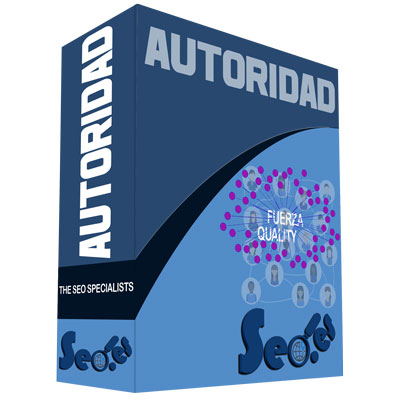 autoridad400